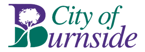 City of Burnside