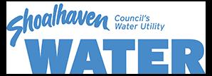 Shoalhaven Water