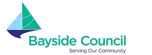 BAYSIDE COUNCIL - ROCKDALE