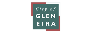 Glen Eira City Council