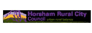 HORSHAM RURAL CITY COUNCIL