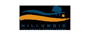 Nillumbik Shire Council