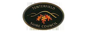 Tenterfield Shire Council