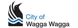 Wagga Wagga City Council