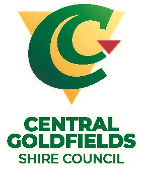 Central Goldfields Shire Council