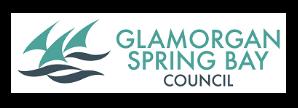 GLAMORGAN SPRING BAY COUNCIL