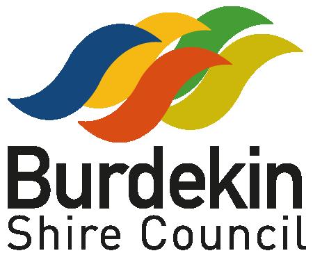 Burdekin Shire Council