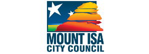 Mount Isa City Council