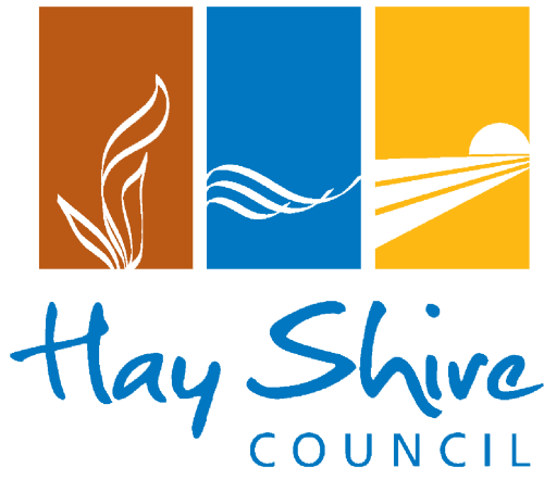 Hay Shire Council