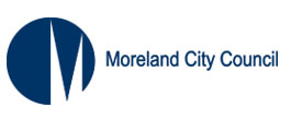 Moreland City Council